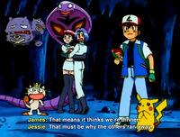 Top 5 Characters of Pokémon Anime