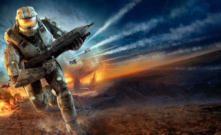 Best and cheap pc games