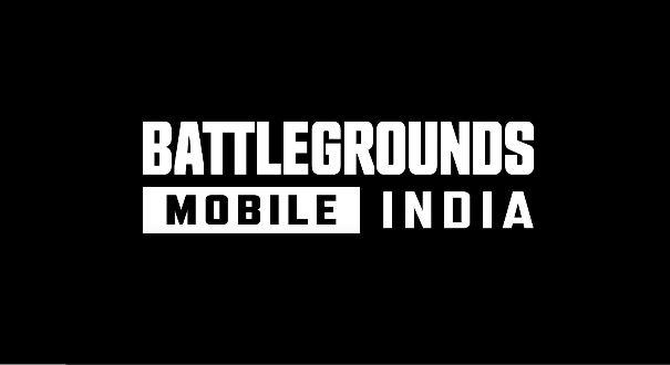 Battleground Mobile India Redeem Code 2021