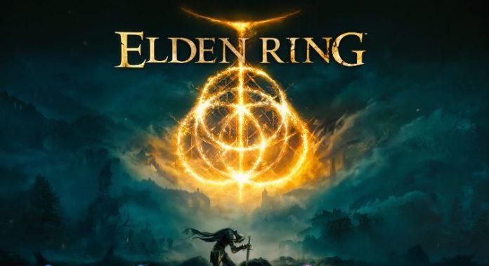 15 Gorgeous Hi-Res Screenshots/Photos of the Elden Ring